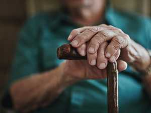 Calls for more staff as shock aged care stats revealed
