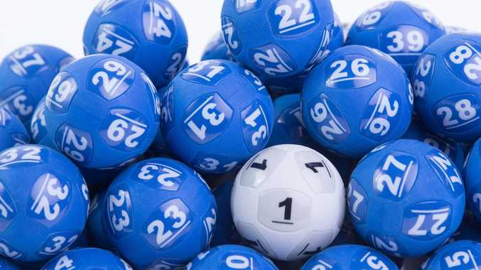 How to boost chances of winning $150m