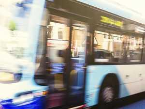 Commuter campaign reverses divisive bus stop cuts