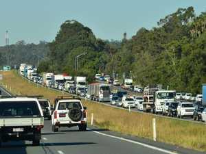 Mayor condemns 'devastating' new highway plan