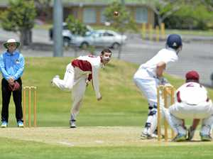 How new cricket leader wants to make own impression