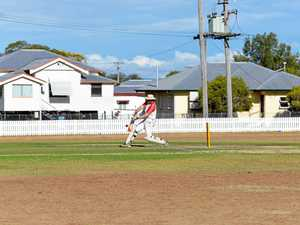 How the teams are shaping up for fresh cricket season
