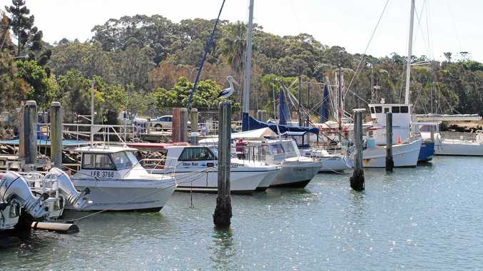 Changes that boaties need to know for North Coast waterway