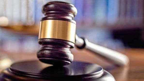 Child rape accused allowed home 'to feed fish'