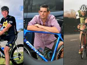 Three too many: Cyclist death sparks calls for change