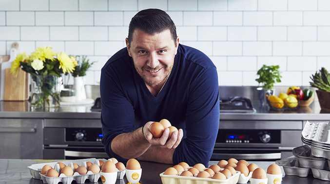 Manu: 'Poached egg' mistake we all make