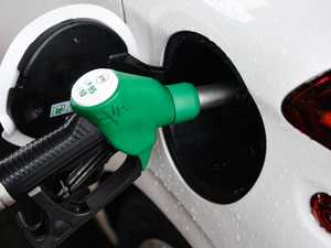 Countdown until Australia plunges into fuel chaos
