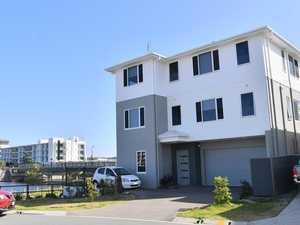 Council makes next move against 'illegal hostel'