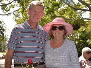 Bundy identified as future dementia hotspot