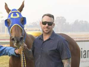 No date yet for Vale cobalt inquiry