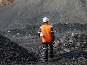 Brisbane billionaire may be saviour for Bounty Mining