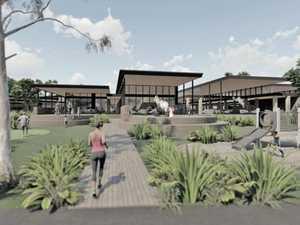 New $70m resort development set for Coast