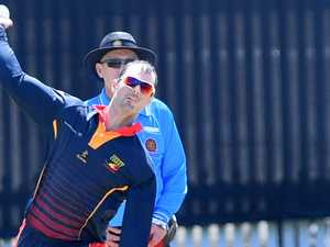 Scorchers cap tough one-day campaign on high note