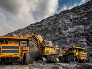 Resource industry employment reaches new heights