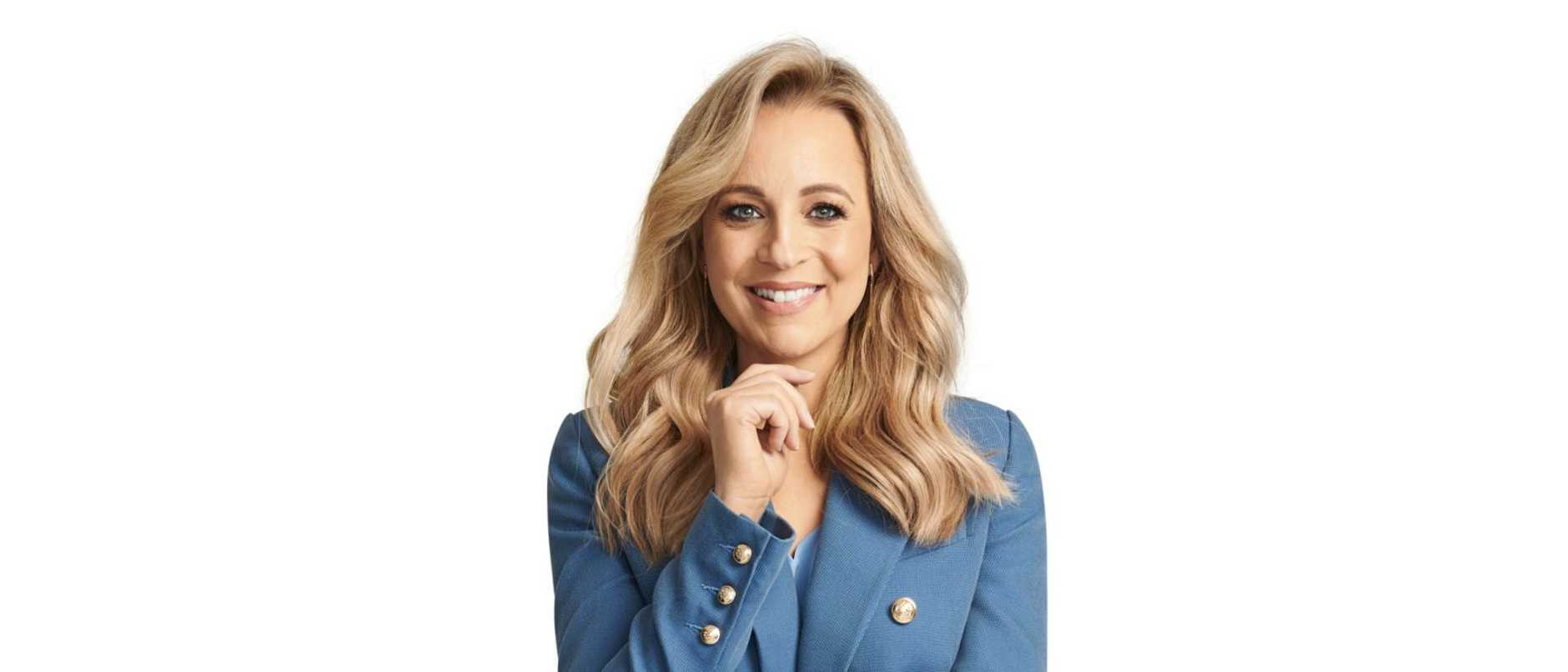 STELLAR COLUMNIST PHOTO: CARRIE BICKMORE