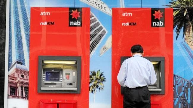 Cash-strapped dad stole ATM and bundled it into Barina