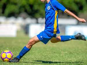 COACHES VOTE: The best 5 football players in Gympie revealed