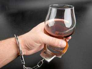 Gympie man fined $800 for extreme drunken behaviour