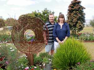 PHOTOS: Feast your eyes on Lismore's best gardens