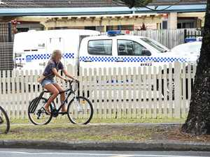 BUSTED: $30,000 in fines dished out to bike riders