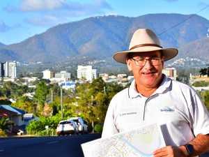 Rockhampton Region's proposed boundary rearrangement