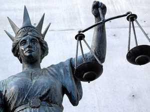 Ballina woman who was 'born into a cult' faces court