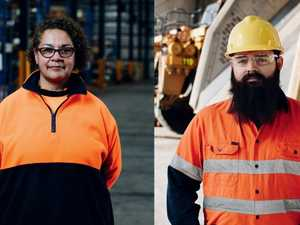 Mining industry slams NSW government in major ad attack