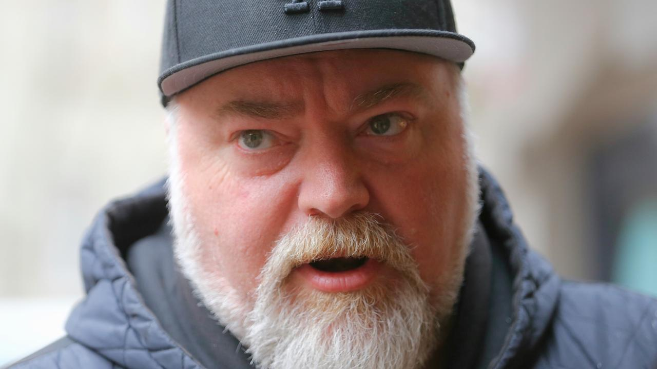 "Kyle Sandilands joked that the Virgin Mary wasn't actually a ""virgin"" at all. In the video he described Mary as a ""liar"" who got knocked up ""behind a camel shed""."