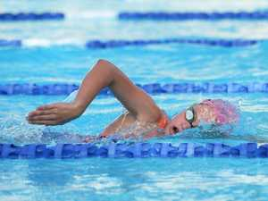 New campaign to stop horror run of male drownings