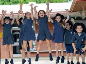 New private school on the cards