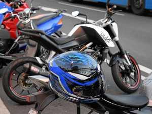 IDENTIFIED: Fatal motorbike crash victim named