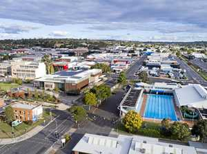 What Toowoomba residents think the city needs to grow