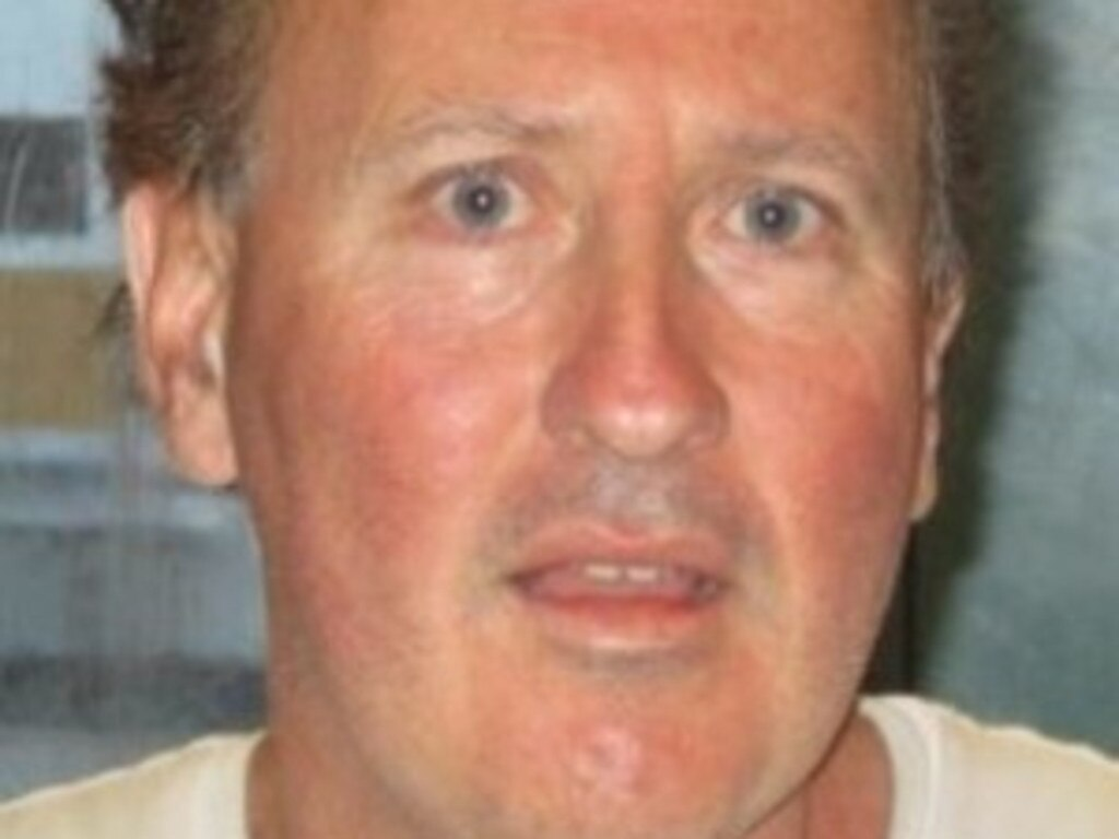 Detectives investigating the murder of 53-year-old David Collin have launched a public appeal to determine the circumstances prior to the discovery of his body in Maroochydore on September 9.