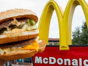 These 'healthy' foods are worse for you than a Big Mac