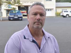 'Doesn't make sense': Ratepayers want out of Mackay council