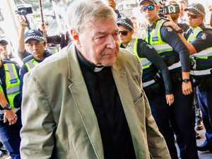 Opinion: Questions remain in case against George Pell