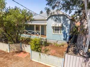 BARGAINS SELLING NOW: 33 Toowoomba homes for under $350,000