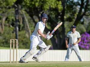 Shield four-peat on the minds of Wests