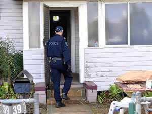Men still to enter pleas after massive drug bust