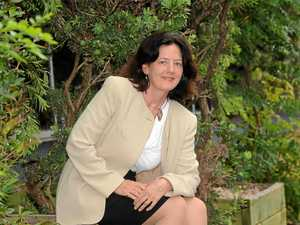 Why Lennox Head politician changed her mind on abortion
