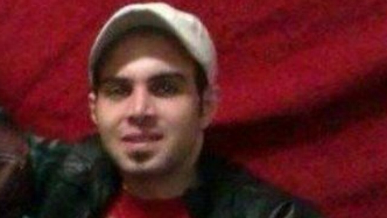 A coroner will hold an inquest into the death of Iranian asylum seeker Saeed Hassanloo.
