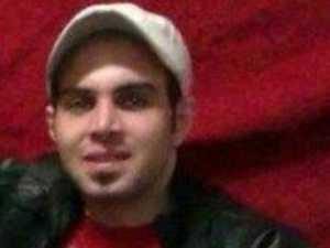 Coroner investigating asylum seeker's death