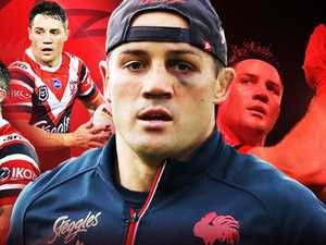 Why Cronk crushes Smith in popularity stakes