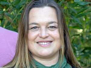 Byron council picks new deputy mayor