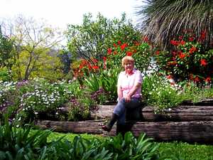 Kyogle's most outstanding gardens on display this weekend