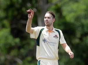 New-look Norths seek maiden win
