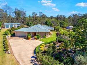 YOUR GUIDE: 56 Open Homes in the Gympie region this weekend