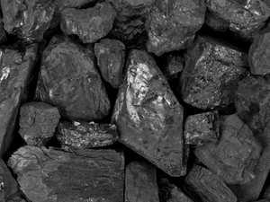 Deadline looms on Adani coal royalties deal