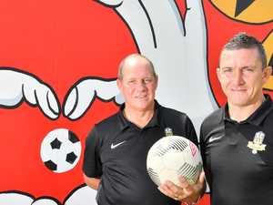 Wanderers gear up for big season