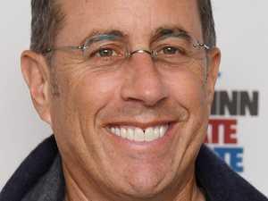 Netflix deal will make Seinfeld a billionaire